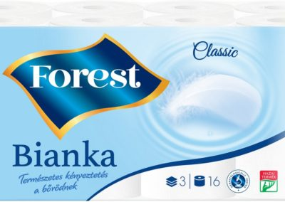 BIANKA_TP16_CLASSIC (Kopírovat)